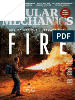 Popular Mechanics - December 2019 USA