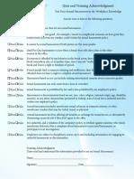 Harassment Quiz.pdf