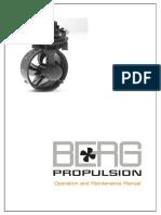 Berg Propulsion Op and Maint Manual.pdf