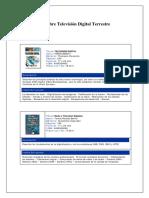 A03P02UD1D00_BibliografiaTDT.pdf