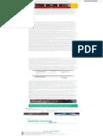 verne.elpais.com.pdf