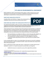 eao-cumulative-effects-and-bc-environmental-assessments