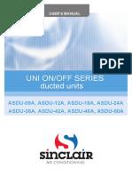 sinclair-um-uni-on-off-asdu-xxa-en.pdf