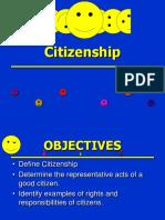 citizenshipnew.pptx
