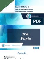 1 SIMPOSIO 6.pdf
