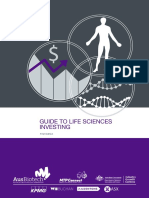 Guide to Life Sciences Investing.pdf