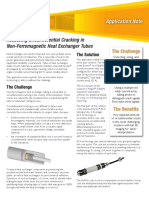 application-note-circumferential-cracking
