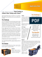 application-note-high-speed-remote-field-testing-in-carbon-steel-tubing-with-probot.pdf