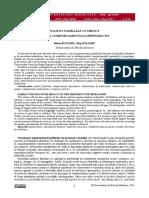 01.p.3-13_AsistentaSociala__98.pdf