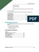 start 9.pdf