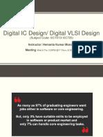 Lec1-1.pdf