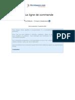 linux-command-line.pdf