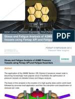 Stress and Fatigue Analysis of ASME Pressure Vessels using ( PDFDrive.com ).pdf