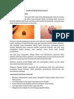 datenpdf.com_jenis-tumor-jinak-kulit-ketut-.pdf