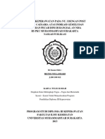 Naskah_Publikasi-dikonversi.docx