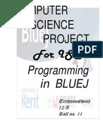 dlscrib.com_isc-class-xii-computer-science-project-java-programs (1).docx