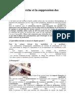 detection-des-fuites.docx