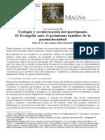 J A Talens Familia.pdf
