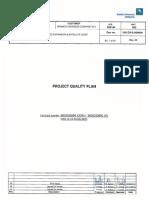 000-ZA-E-009000_00-Project Quality Plan