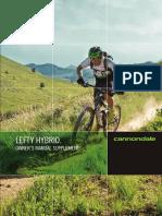 129143_Lefty_Hybrid_Screen_EN.pdf