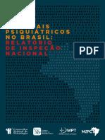 Relatorio_Inspecao_Nacional_Hospitais_Psiquiatricos_FINAL_WEB.pdf