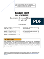hollowgram_sl_manual_supplement_es (1).pdf