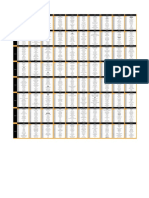Jadwal PCC.pdf