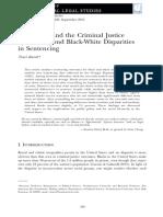 Burch-2015-Journal_of_Empirical_Legal_Studies.pdf
