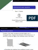 lecture_3_1_short.pdf