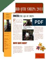 MAYAPYAP SMEPA 2018-pdf