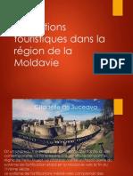 Attractions-Touristique.pptx