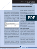 Ficha Coleccionable 41