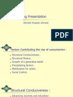 Marketing Presentation.pptx