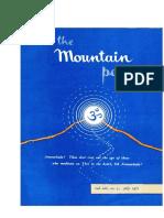 8-3.1971-July.pdf