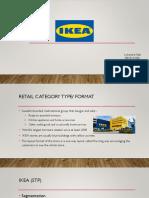 Ikea Retail Management.pptx