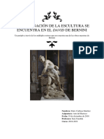 David de Bernini.docx