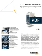 baykon-tx13-transmitter-catalogue (1).pdf