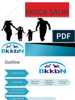 ppt KB PASCA SALIN.pptx