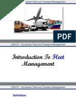 fleet-management Summary.pdf