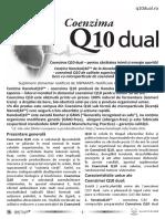 prospectcoenzimaQ10dualGDT.pdf