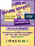 Multiply-and-Divide-Integers---Revised
