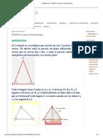 TRIANGULOS_ TEORIA Conceptos Fundamentales.pdf