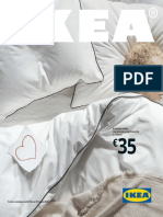 ikea_catalogue_it_it.pdf