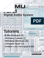 EMU 0404_Tutorial_(FR).pdf