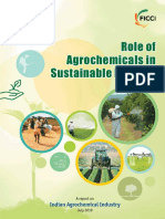 Agrochemical Ficci