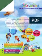 Brochure_A5_R02pdf.pdf