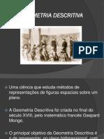 1ª aula Sistema de Representação.pdf