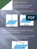 2ª aula Estudo da Reta.pdf