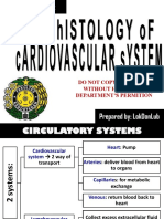 CVS1-K2-CIRCULATORY SYSTEM KBK 2016
