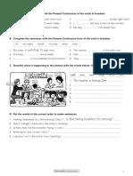Grammar_PresentContinuous2_18850.pdf
